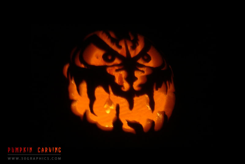 New-Pumpkin-Carvings