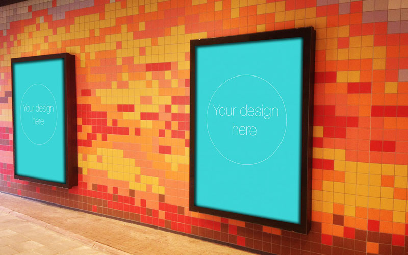 New-Subway-Billboard-Mockups