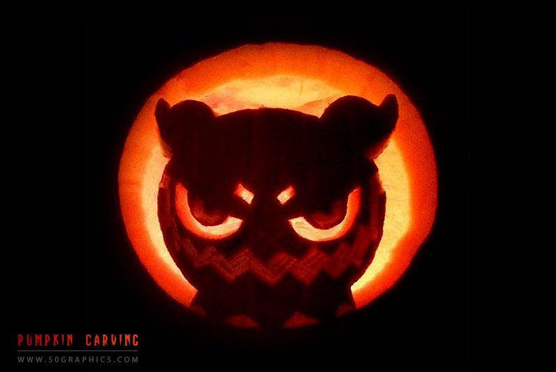 NewTeepo-Pumpkin-Carving