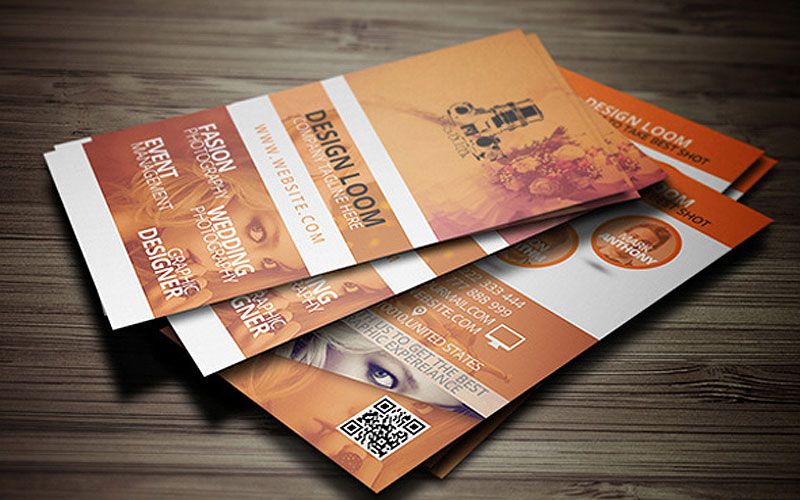 Print-Ready-Photogrpahy-Business-Card-Template-Free