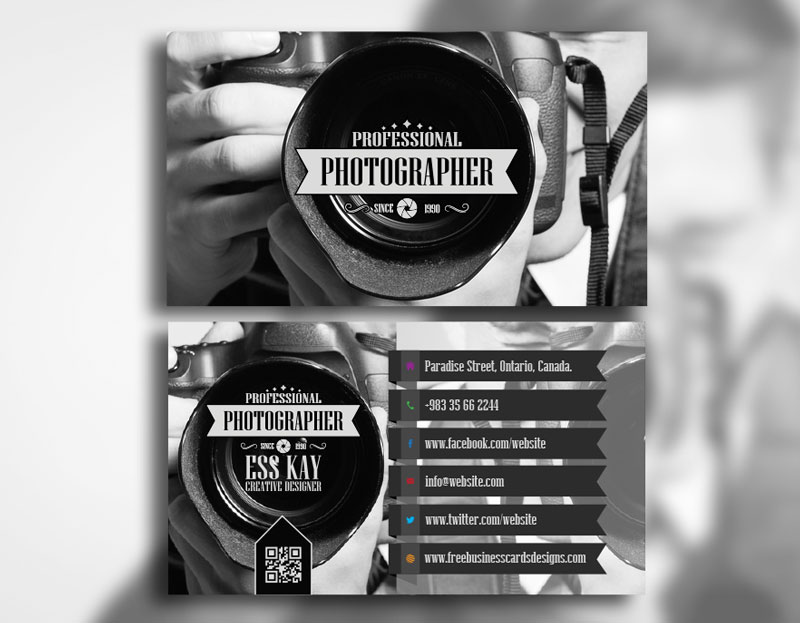 Professional-Photographer-Business-Card-Design-Template-Freebie
