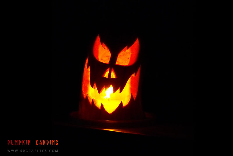 Pumpkin-carving-New