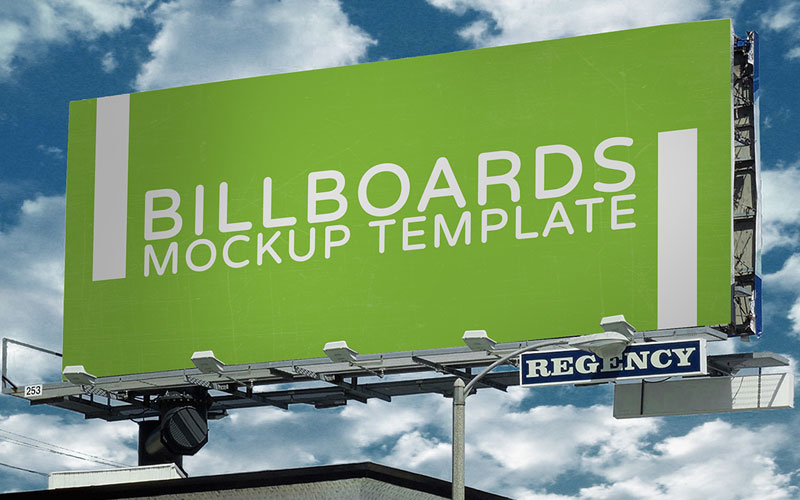 Set-of-huge-Billboard-Mockups