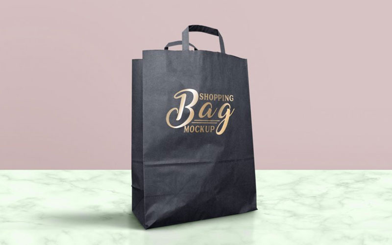 Standing-Paper-Shopping-Bag-Mockups