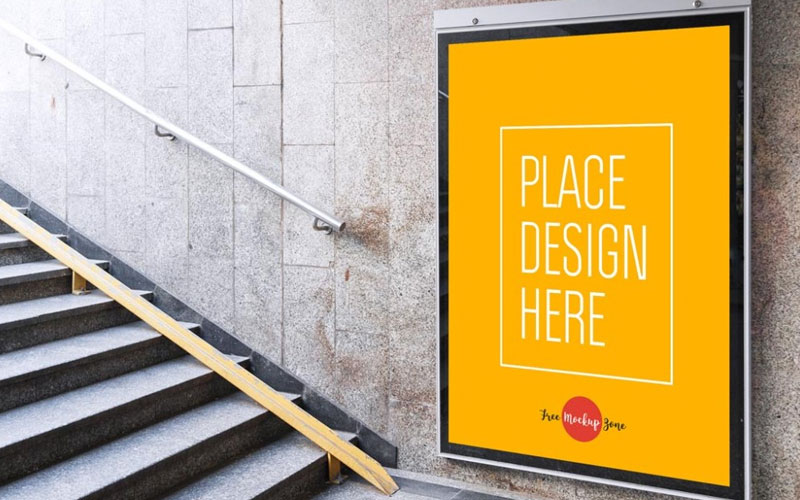 Underground-Station-Advertising-Billboard-Mockup