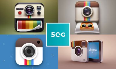 50-Best-Creative-Ideas-of-Instagram-Logo-for-Inspiration-By-Different-Artists