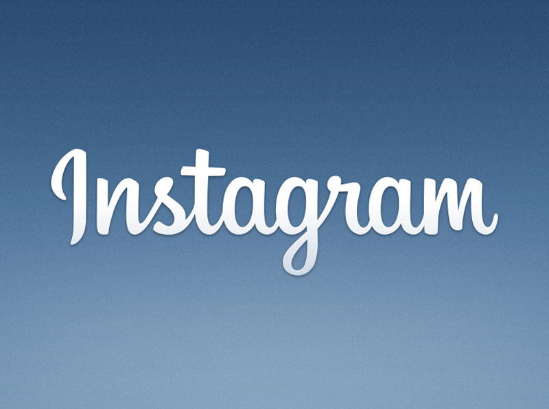 A-New-Instagram-Logo