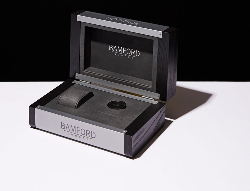 Bamford-Watch-Department-Boxes