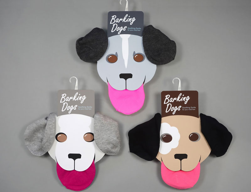 Barking-Dogs-Soothing-Socks