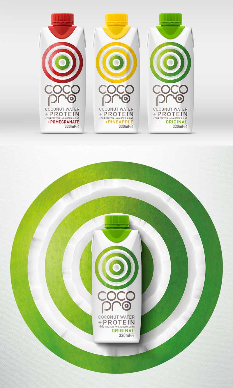 CocoPro-Packaging-Inspiration