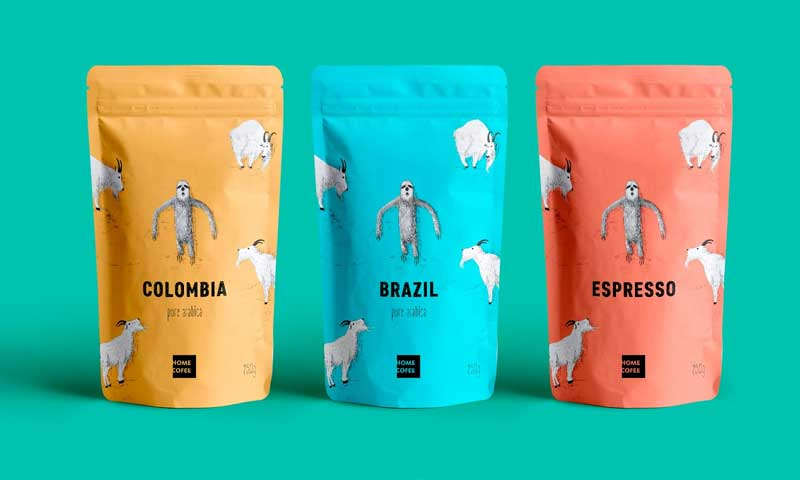 Coffee-Packaging-Inspiration
