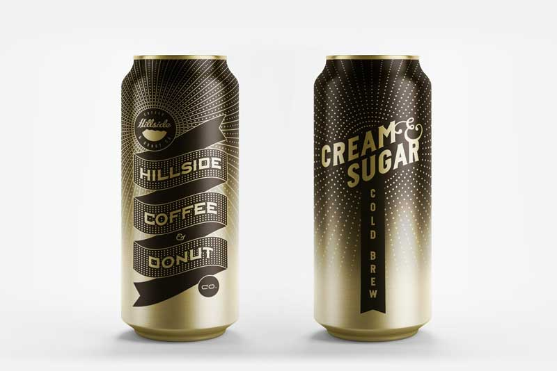 Coffee-Packaging-Inspirations