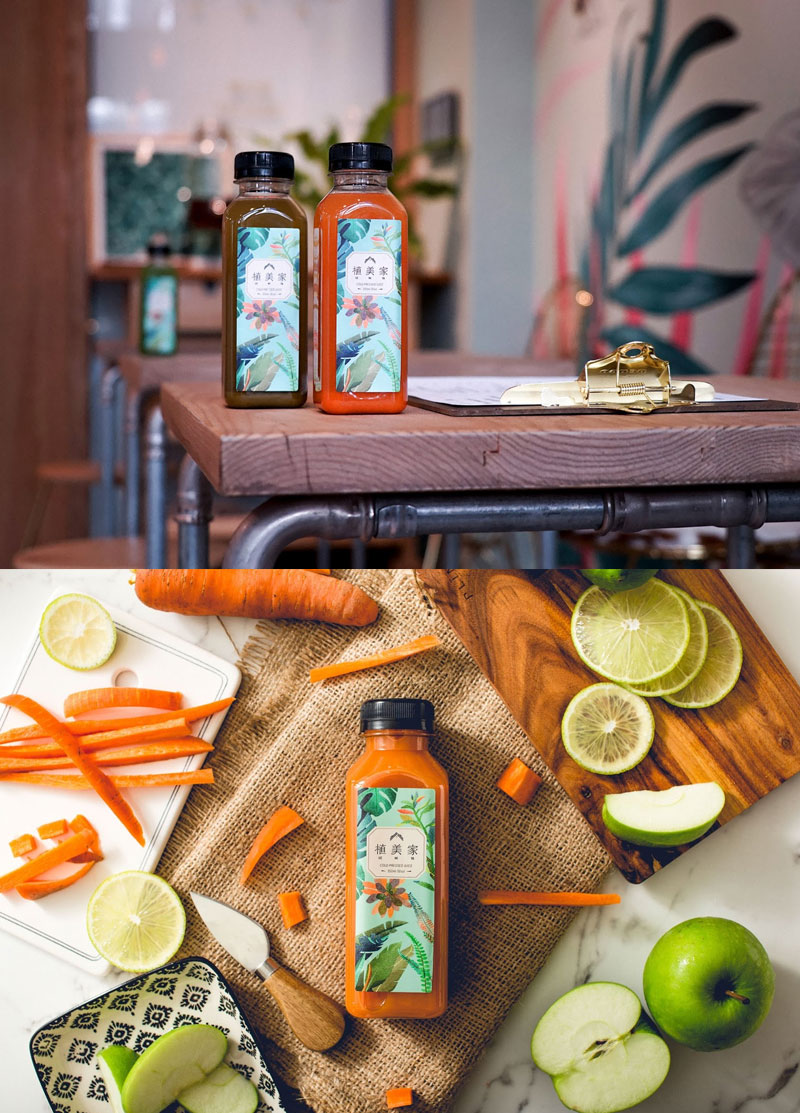 Cold-Pressed-Juice-Inspiration