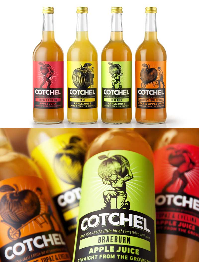 Cotchel-Packaging-Inspiration