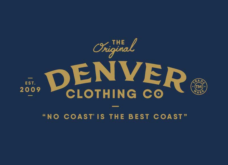Denver-Clothing-Co.-Branding