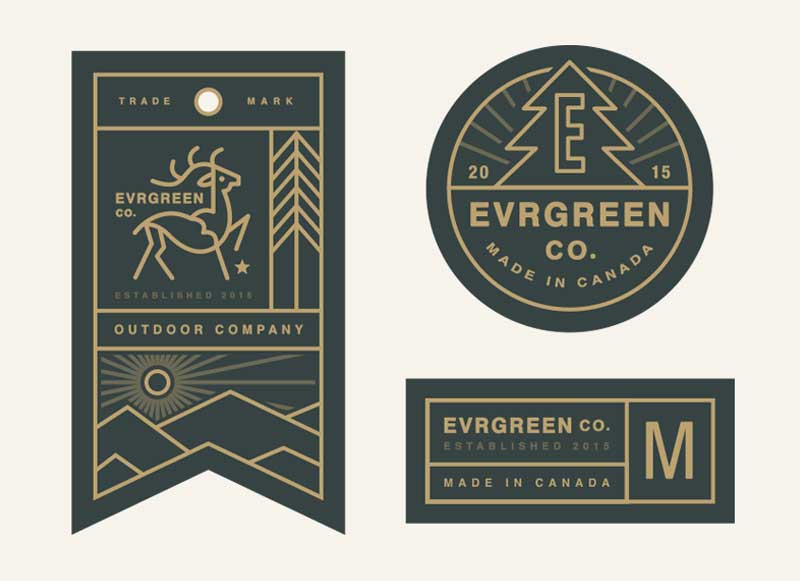 Evrgreen-Co.-Tag-System