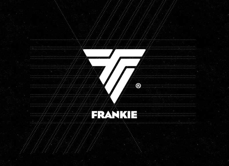 Final-Logo-Design-for-Frankie