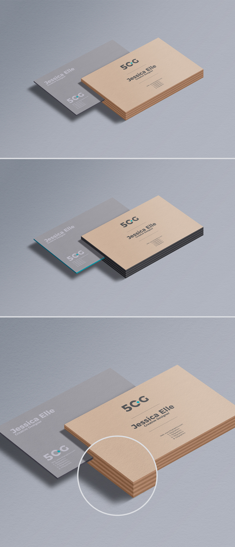 Free business card branding mockup free business card branding mockup 600 magicingreecefo Images