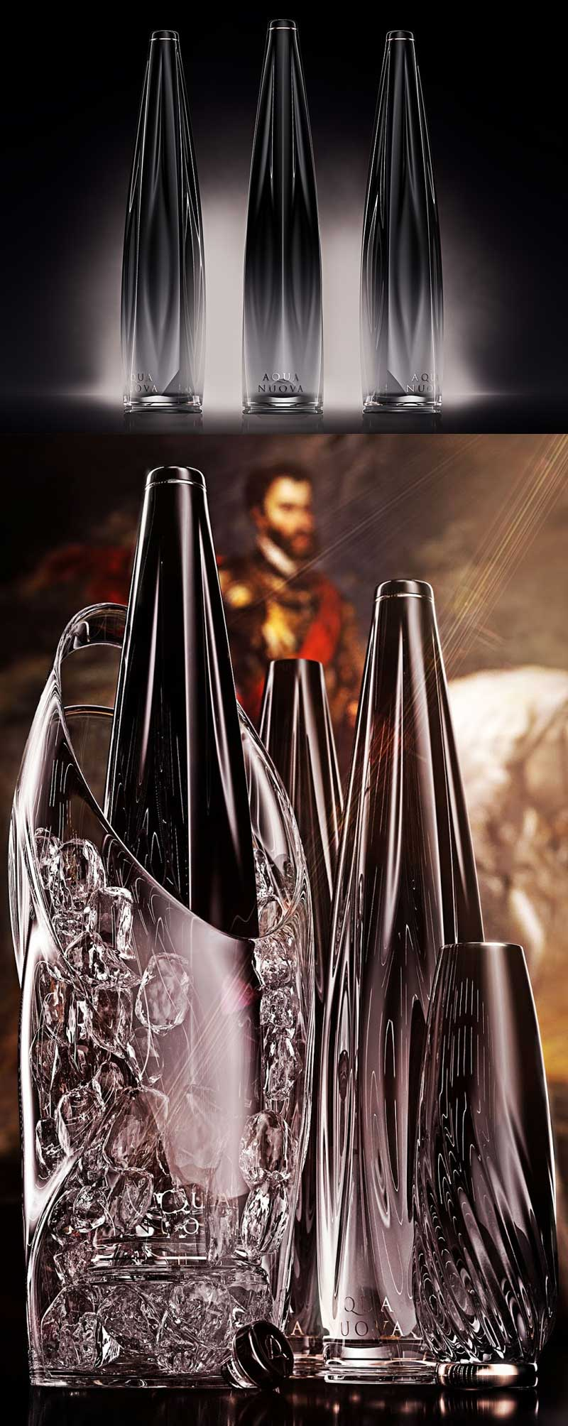 Glass-Bottle-with-a-Vinolok-Stopper-Inspiration