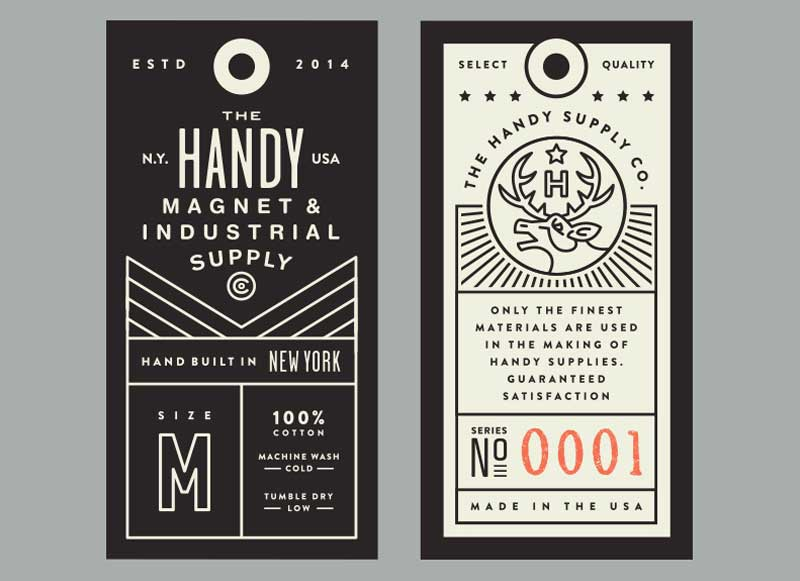 Handy-Supply-Co.-Tags