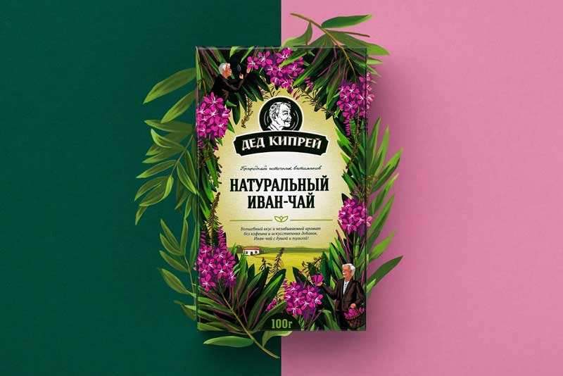 Herbal-Tea-Packaging-Inspiration
