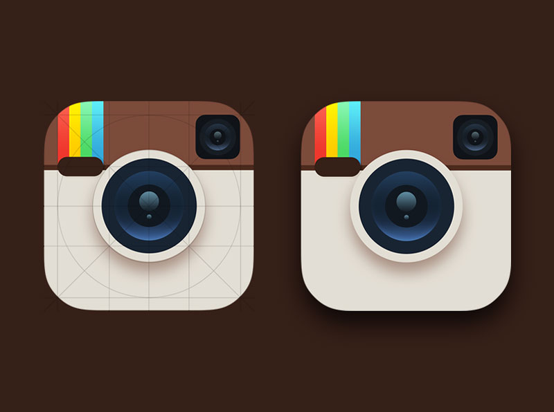 Instagram-Icon-v2---iOS7