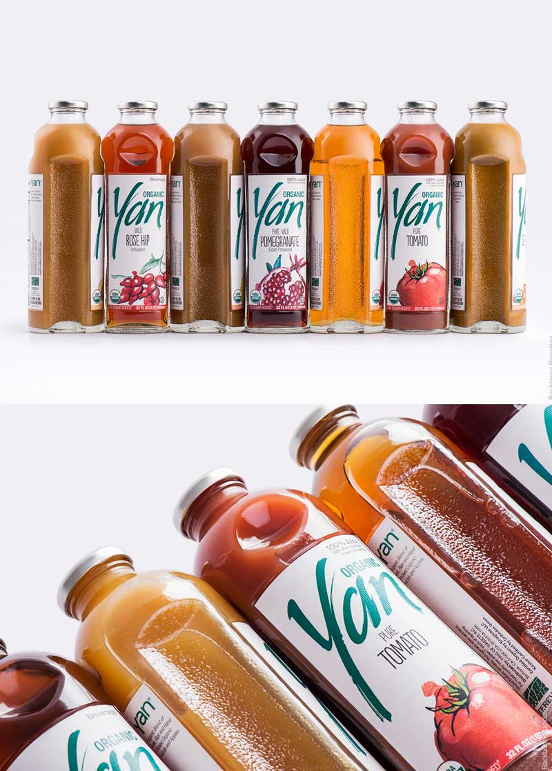Juice-Bottles-For-Inspirations