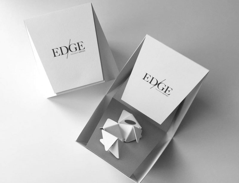 Karman-Jewelry's-EDGE-Collection-Exclusive-Packaging