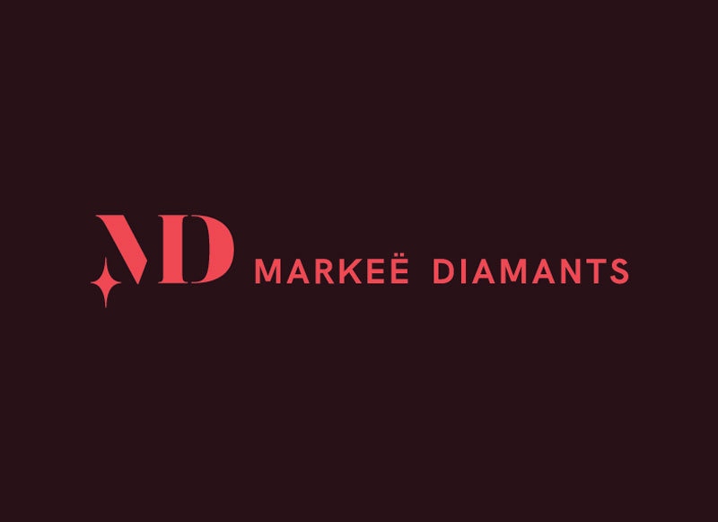 Markeë-Diamants