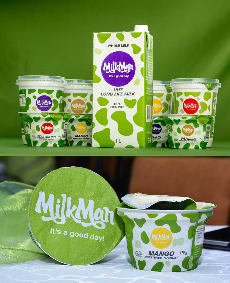 MilkMan-Packaging-Inspiration