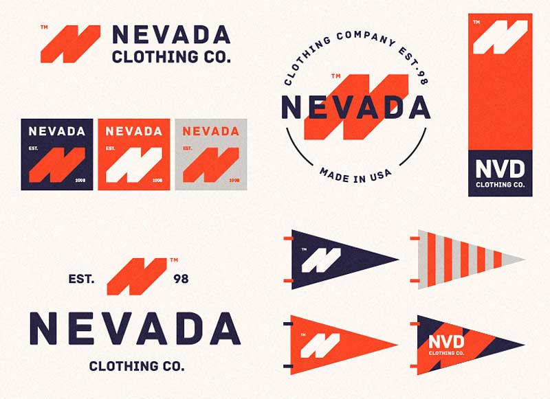 Nevada-Clothing-Co.