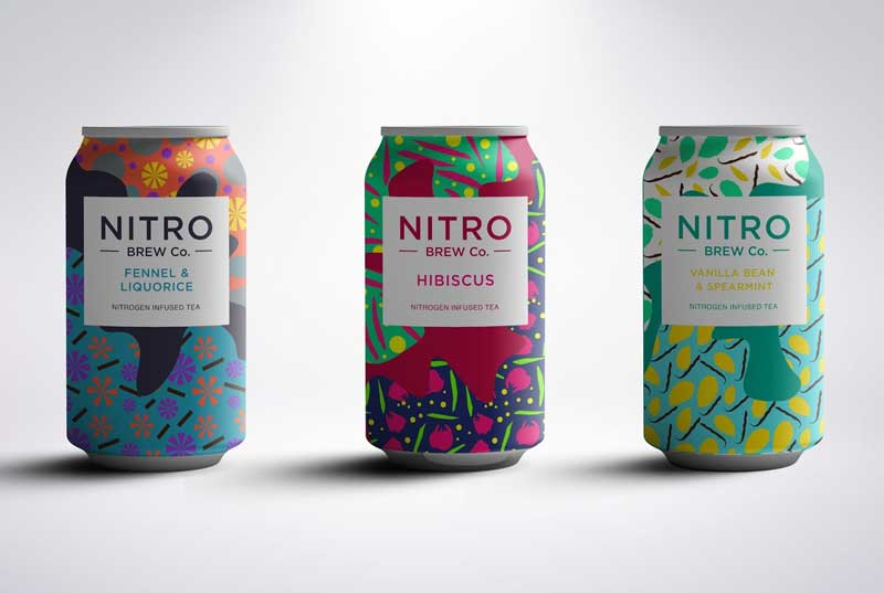 Nitro-Brew-Packaging-Inspiration