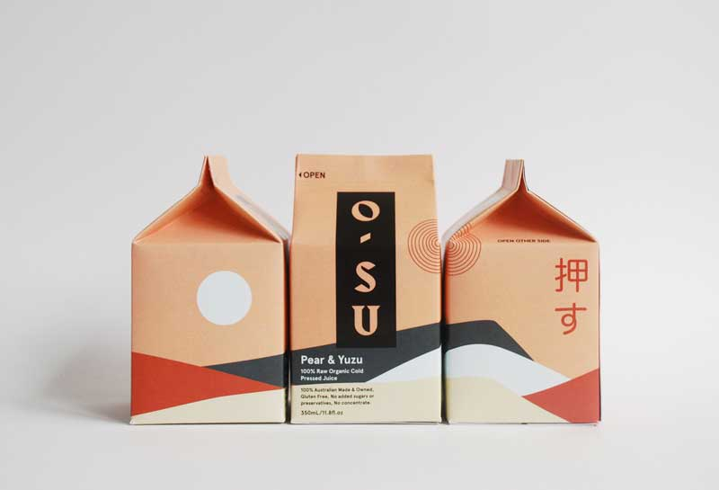 O-SU-Packaging-Inspiration