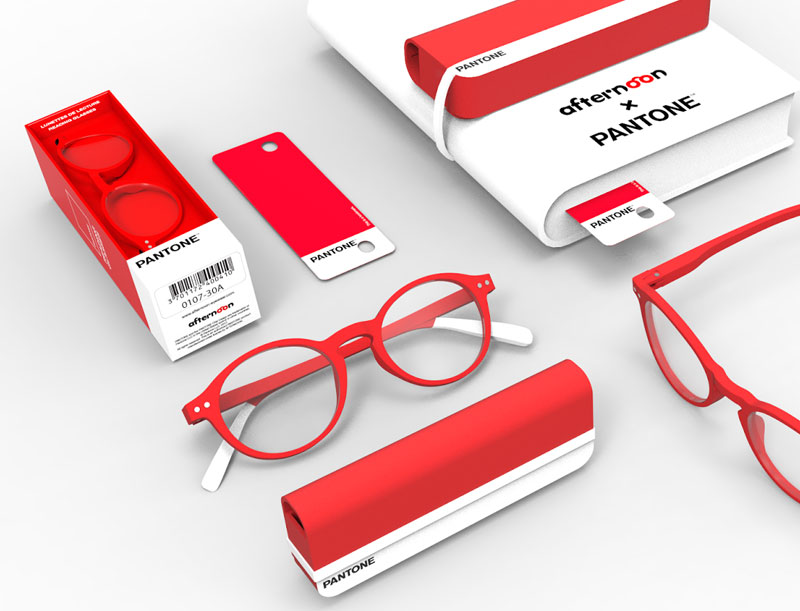 PANTONE-Reading-Glasses