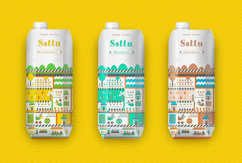 Sattu-Flour-Beverage-For-Inspiration