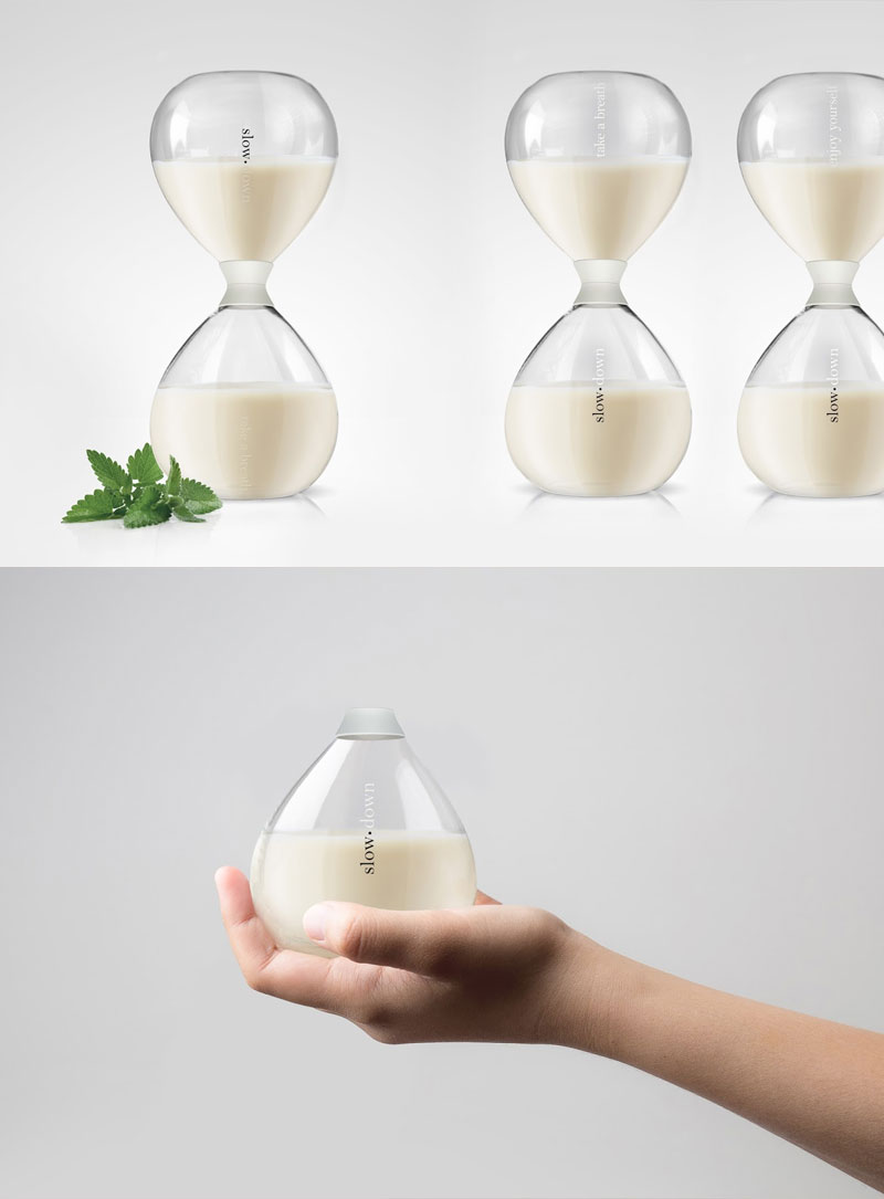 Slow-Glass-Bottle-Packaging-Inspiration