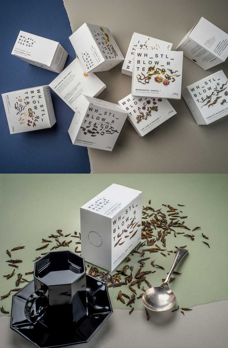 Tea-Packaging-Inspiration