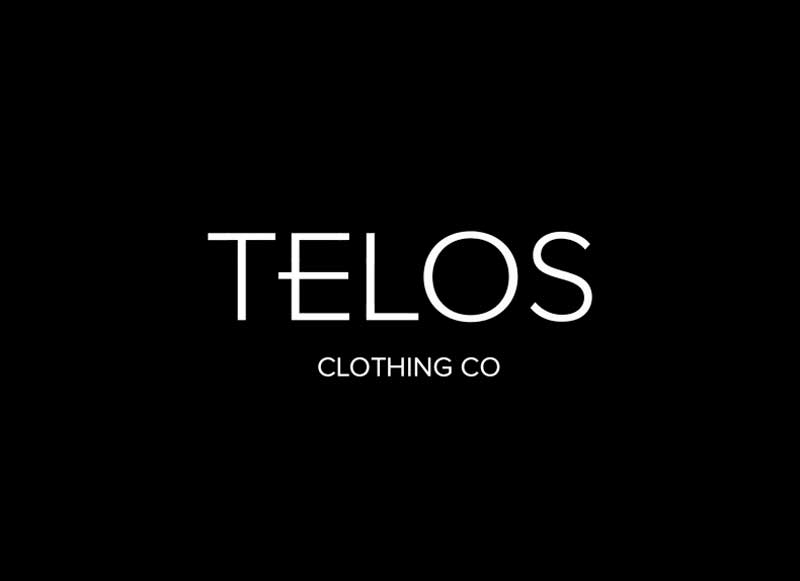 Telos-Clothing-Co.-Logo