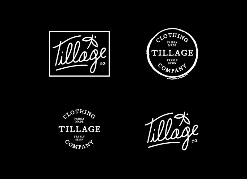 Tillage-Clothing-Co