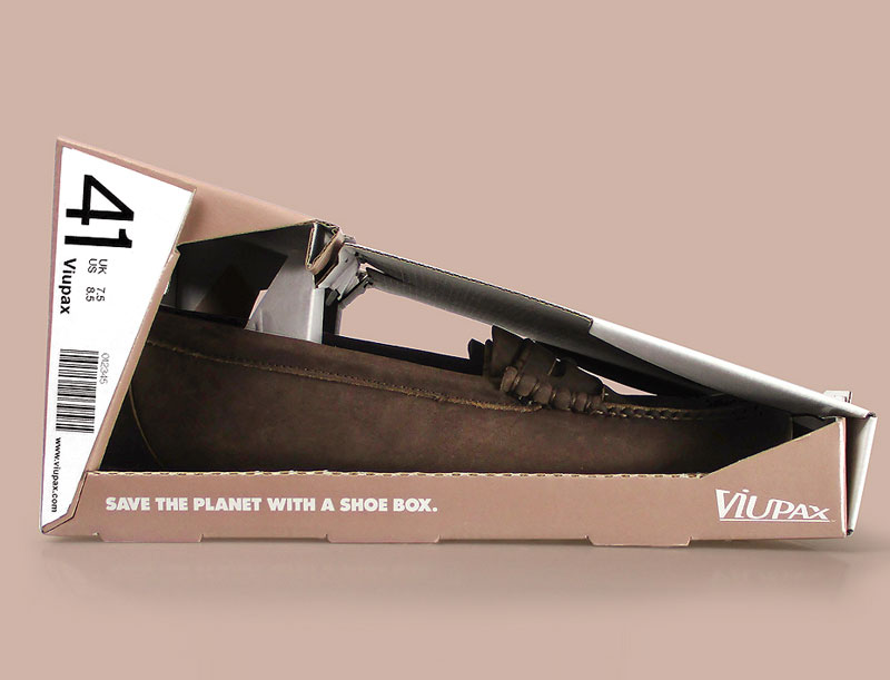Viupax-Innovative-Shoe-Box