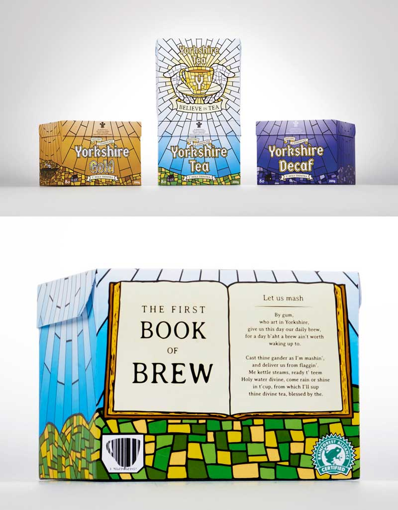 Yorkshire-Tea-Packaging-Inspiration