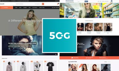 50-Best-Free-WordPress-eCommerce-themes-For-2018