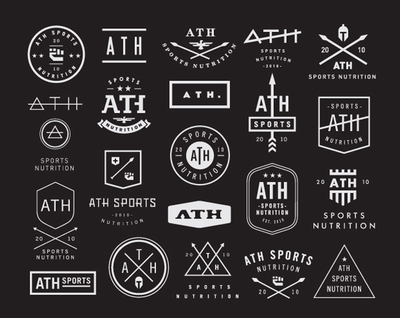 ATH-Sports-Nutrition-Concepts