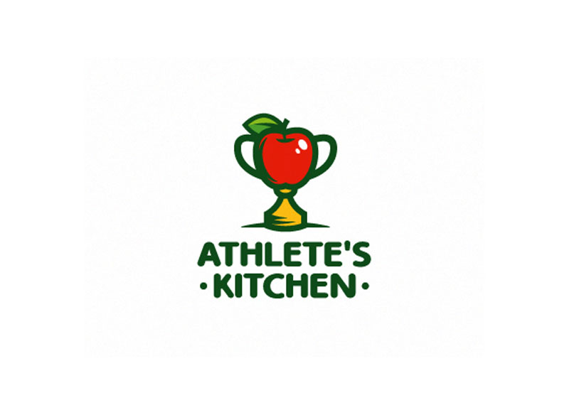 Athlete's-Kitchen