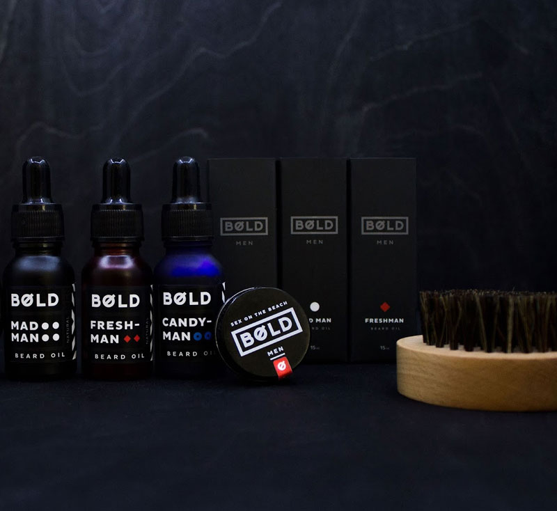 BOLD-Men-Beard-Grooming