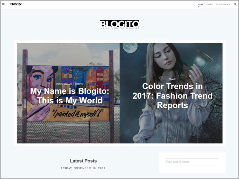 Blogito-Magazine-Theme