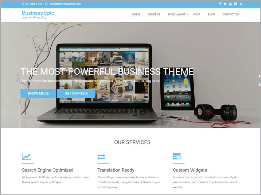 Business-Epic-Simple-and-Professional-Business-WP-Theme
