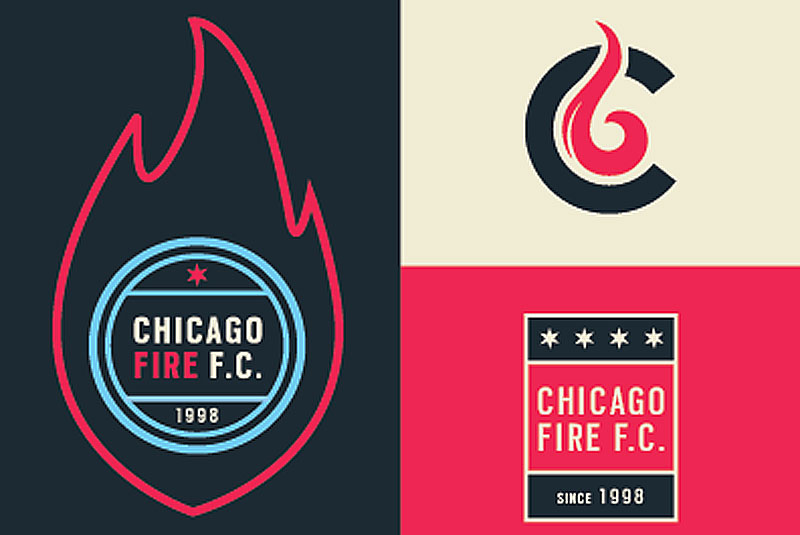 Chicago-Fire-F.C.