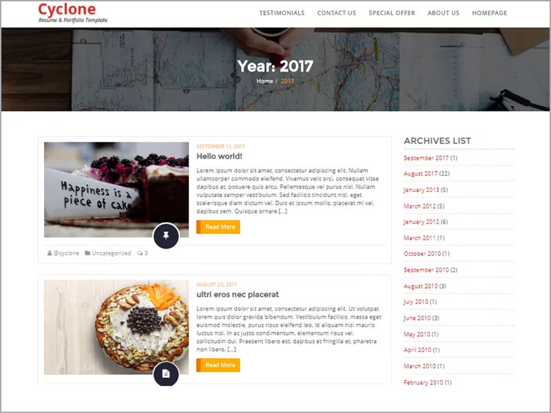 Cyclone-Blog-Mag-Theme