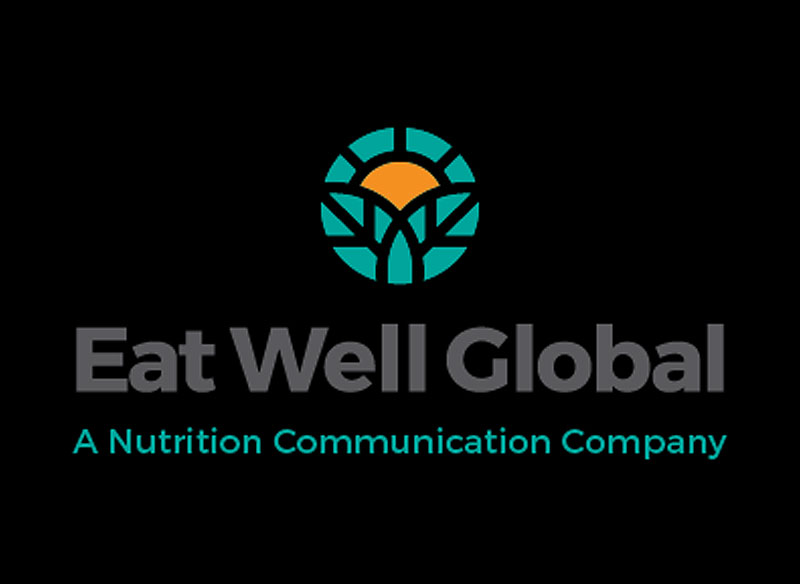 Eat-Well-Global-Identity